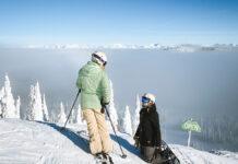 Reasons to Visit Courmayeur Ski Resort